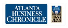 AtlantaBusiness_logo