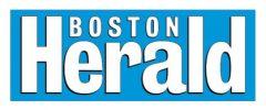 BostonHerald_logo