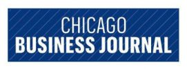 ChicagoBusiness_logo