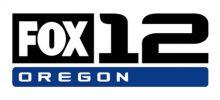 Fox12_logo