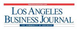 LosAngelesBusiness_logo