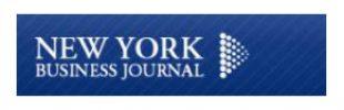 NewYorkBusiness_logo