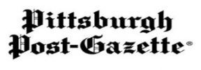 PittsburghPost_logo