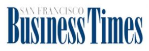 SanFranciscoBusiness_logo