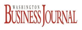 WashingtonBusiness_logo