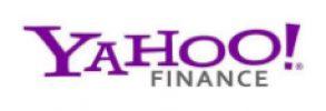YahooFinance_logo